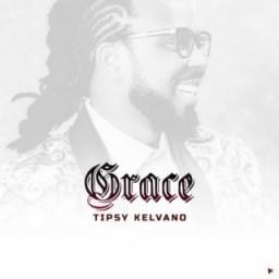 Tipsy Kelvano - Money